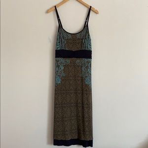 Athleta Size MT New without Tags